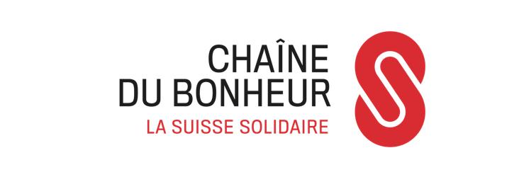 Swiss Solidarity